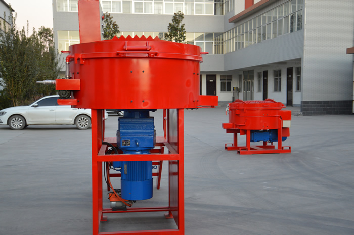 Cement grout mixer for sale