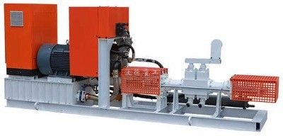 grout injection machine for sale